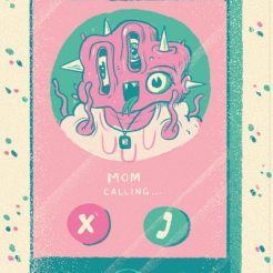 NATEBEAR-POSTCARD-UNKNOWN_SENDER-1MOM