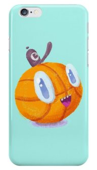 iphone-case-bball