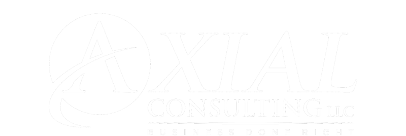 Axial Consulting, LLC