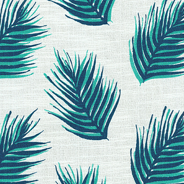 1000 Images About Fabric On Cool Home Decor