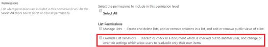 override list behaviors.png