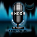 cropped-Mic-Only-NDS-LOGO.jpg