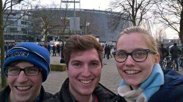 Claire_KJ_Stadion