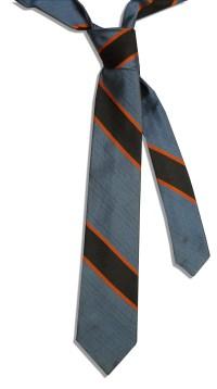 necktie - DriverLayer Search Engine