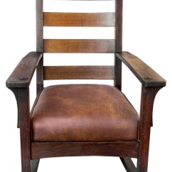 Jfk Rocking Chair Boon Flair High Lot Detail White House Used By President