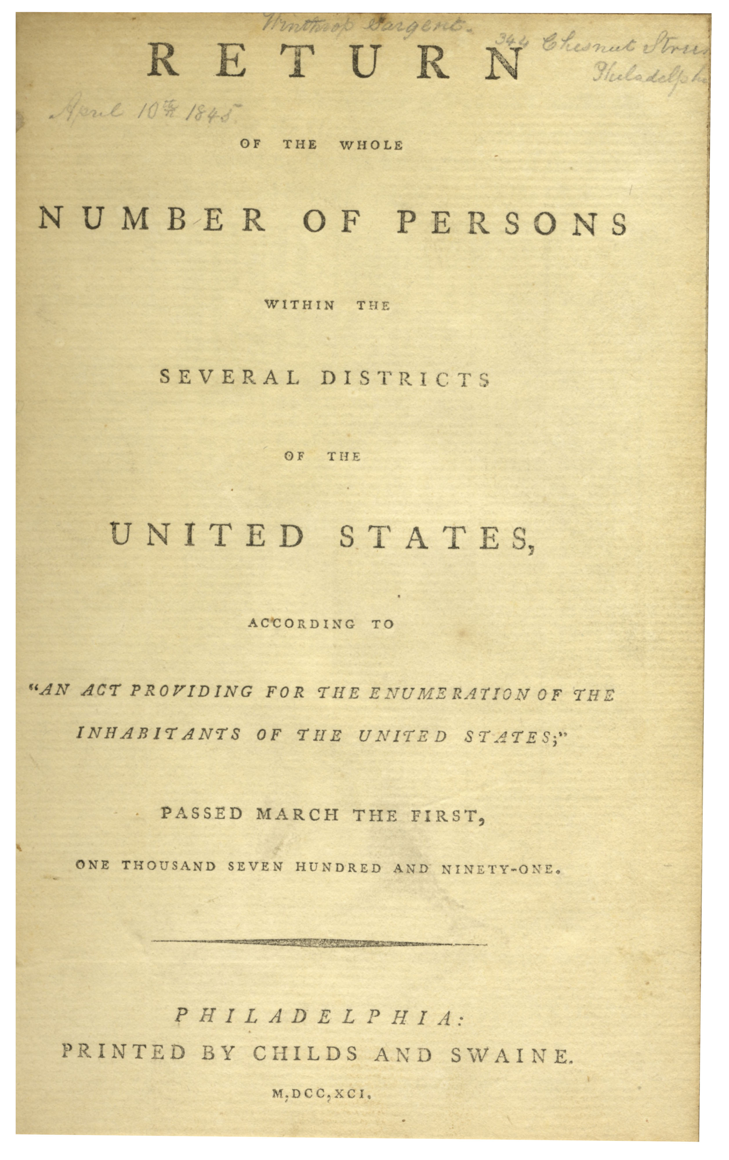Sell Your Thomas Paine Common Sense 1st Edition At Nate D