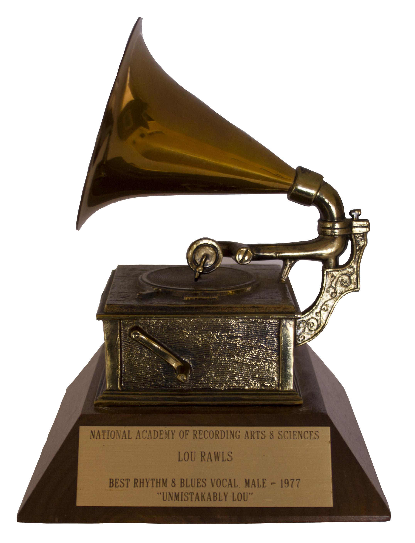 https://i0.wp.com/natedsanders.com/ItemImages/000046/Grammy-Lou-Rawls-1977-52853_lg.jpeg