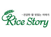 Rice Story 세종로점