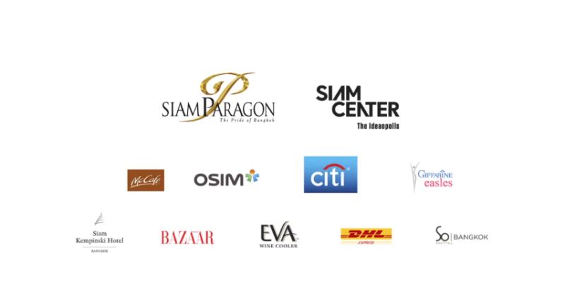 BIFW Bangkok International Fashion Week 2013 (Official TVC)