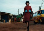 Naomi-Campbell-for-W-Magazine-Editorial-The-First-Lady-of-Fashion-BellaNaija-October2013