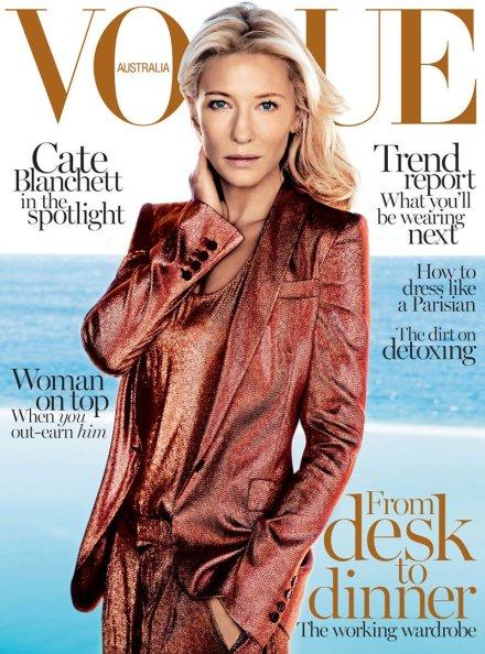 Vogue-Australia-January-2014
