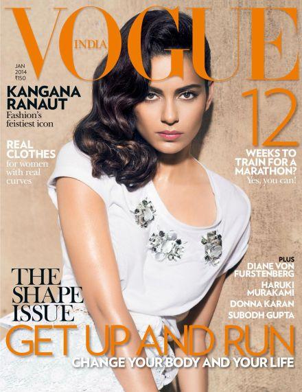 Vogue-India-January-2014