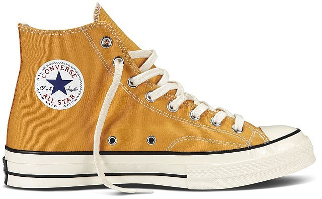Converse The Chuck Taylor All Star '70