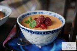 Review High Tea at Tichaa Tea Room by HARNN - Chiang Mai