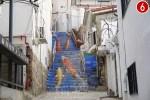 이화동 벽화마을 | Ihwa-dong Mural Village No.6