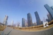 송도센트럴공원