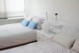 Review Airbnb Hongdae 1-03