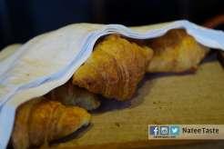 The SIS Breakfast43