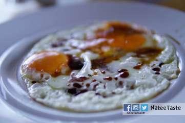 The SIS Breakfast70