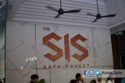 The SIS Lobby 002