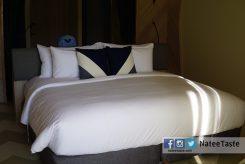 The SIS Room0114