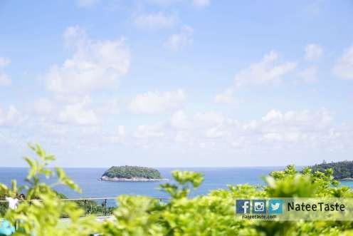 The SIS Sea View 002