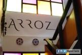 Arroz - Spanish rice house 45