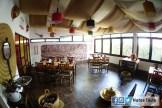 Arroz - Spanish rice house 52