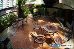 Arroz - Spanish rice house 53