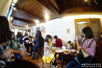 ChangHwaDang Ikseondong