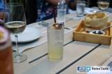French Street - Drinks 02