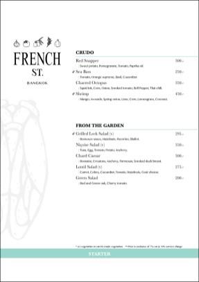 French Street Menu 005
