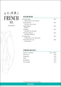 French Street Menu 008
