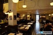 Brasserie Cordonnier - Sweet06