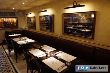 Brasserie Cordonnier - Sweet15
