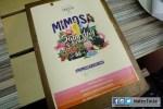 "French St. ""เฟรนช์ สตรีท"" - Mimosa Saturday Brunch Menu"