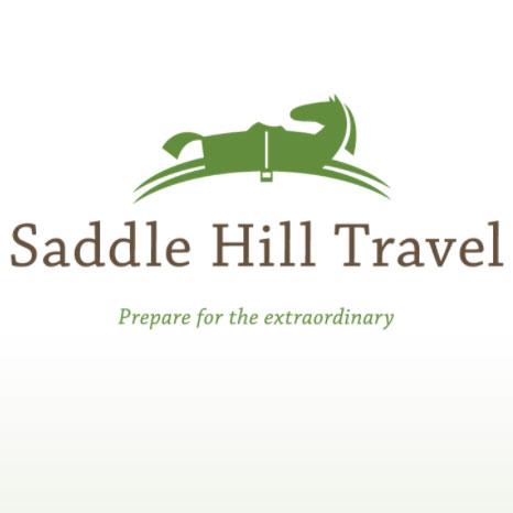Saddle Hill Travel