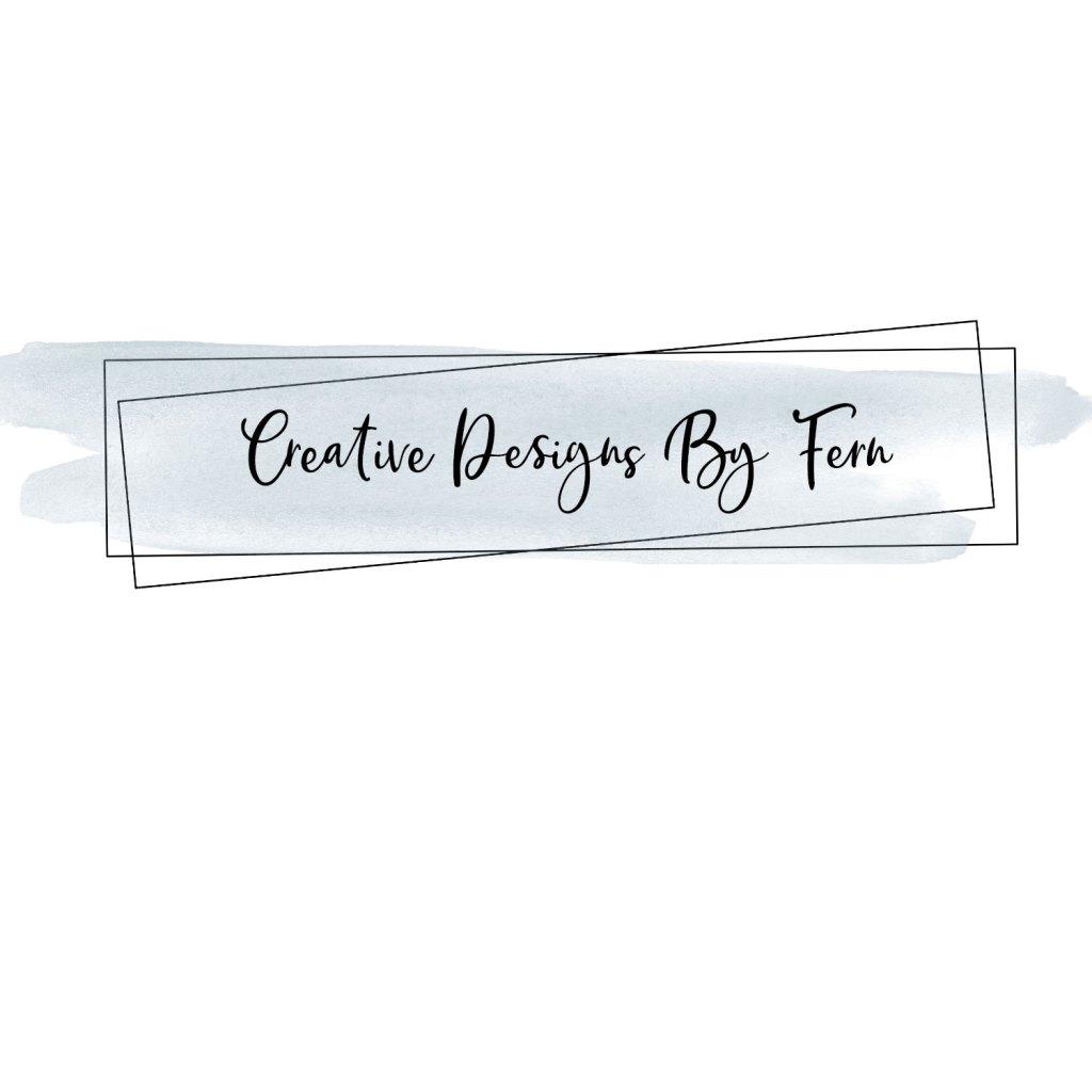 Creative Designs by Fern