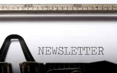 Open, Click, Buy – How to Sell Anything via Your Newsletter