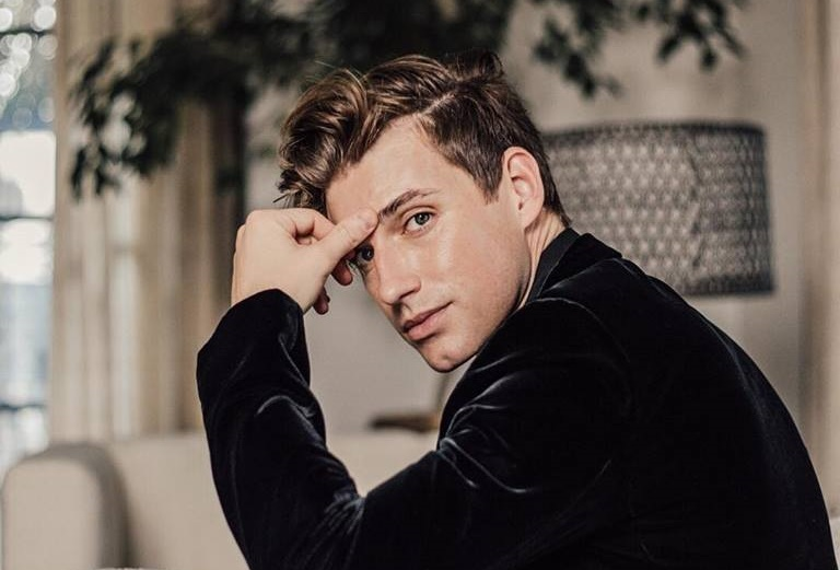 Jeremiah Brent Bio, Age, Height, Tattoos, Net Worth, Family
