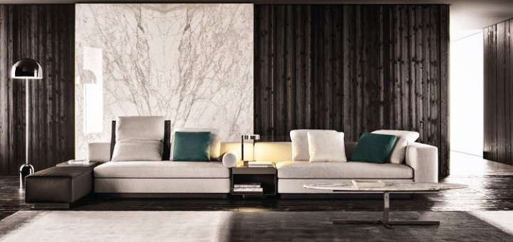 architectural design living rooms