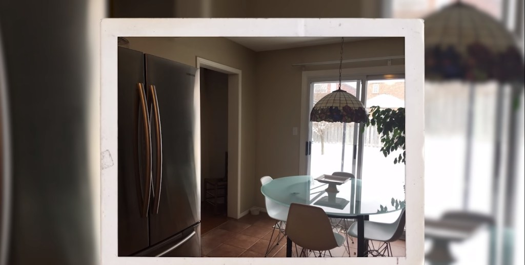 Small Kitchen Makeover On a Budget