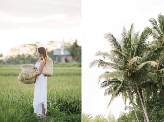 Bali2016_GOOD-133