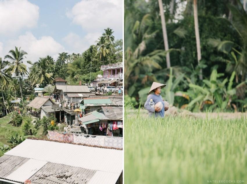 Bali2016_GOOD-159