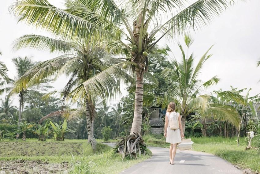 Bali2016_GOOD-170