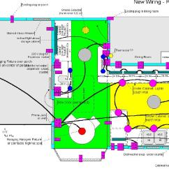Neff Oven Element Wiring Diagram Plant Cell Without Labels Double Wall | Get Free Image About