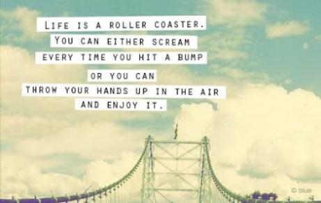 tumblr-rollercoaster