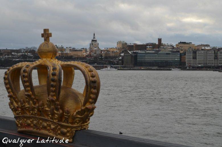 Estocolmo.jpg