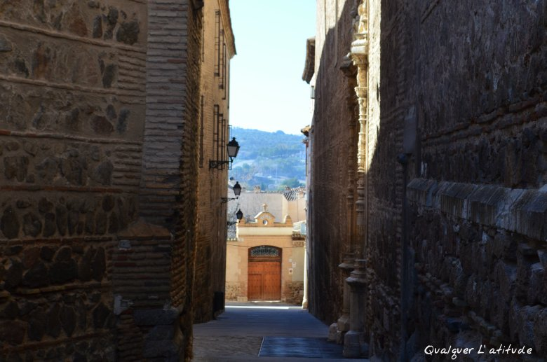 Toledo Medieval