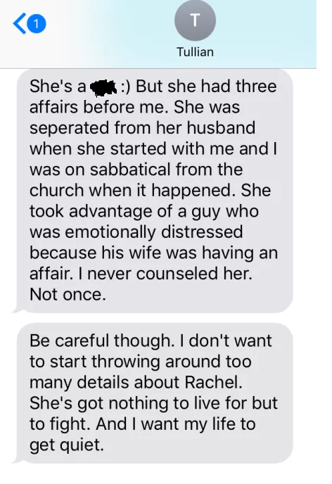 rachel-accusations